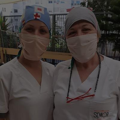 03-CK-Atencion-medica-y-enfermeria