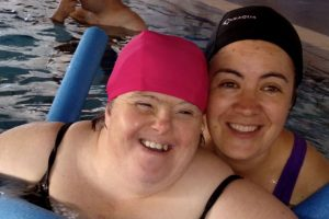 CK-centros-atencion-a-personas-con-discapacidad