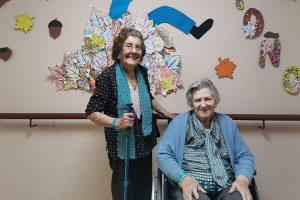 CK-centros-atencion-a-personas-mayores