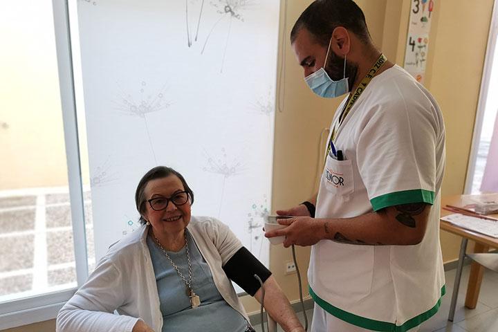CK-centros-medicos-o-atencion-sanitaria