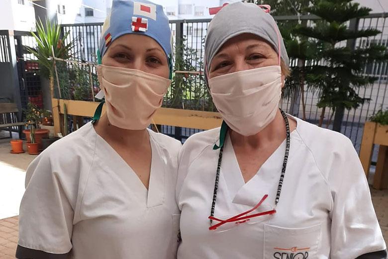ck-atencion-medica-y-enfermeria