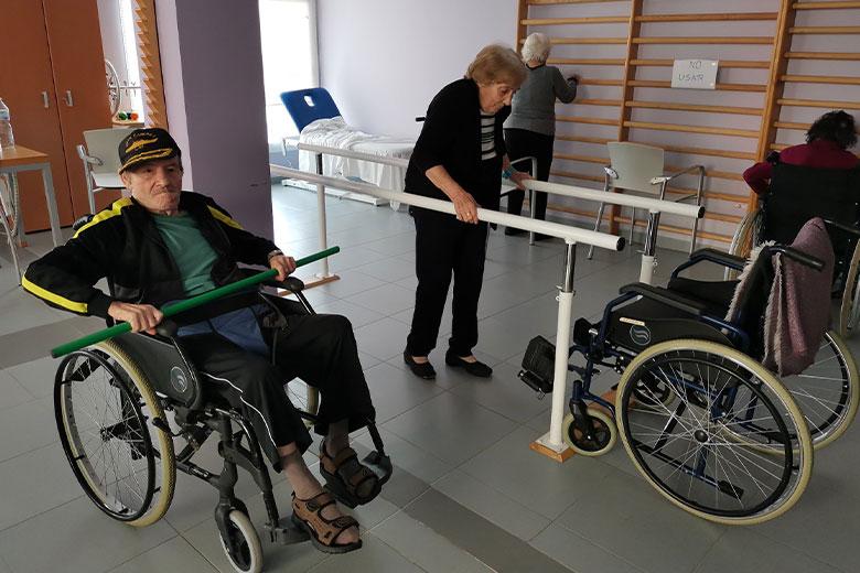 ck-rehabilitacion-y-postoperatorios
