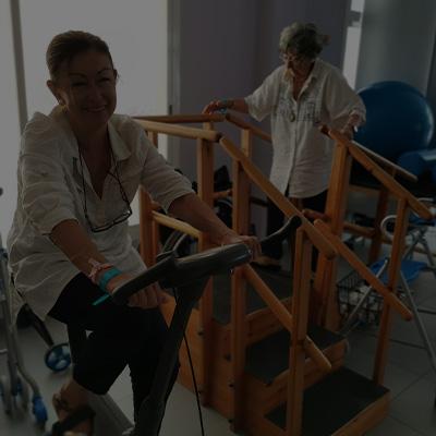 04-CK-Fisioterapia