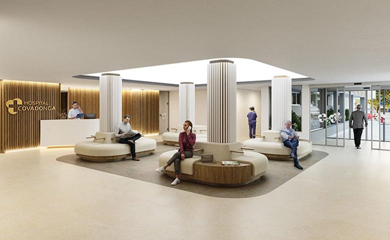 entrada-hospital-covadonga
